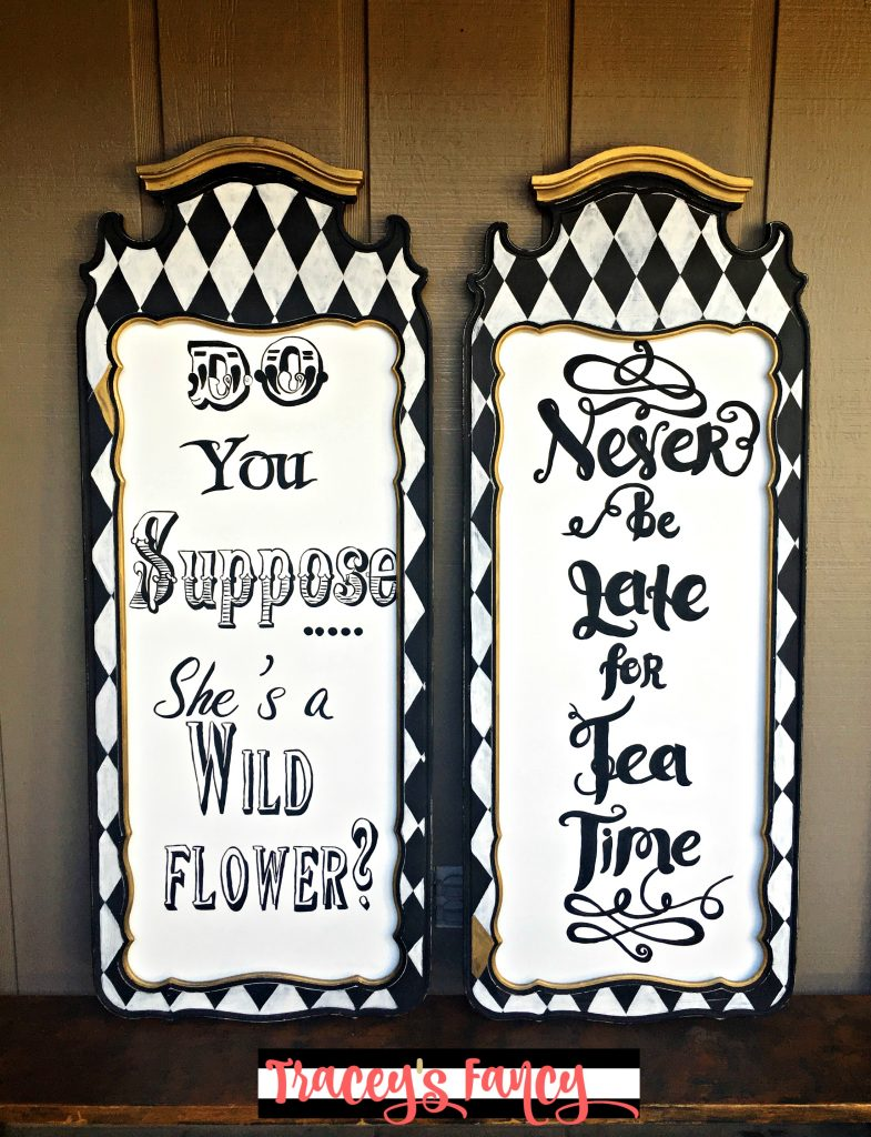 mad-hatter-signs-traceysfancy3