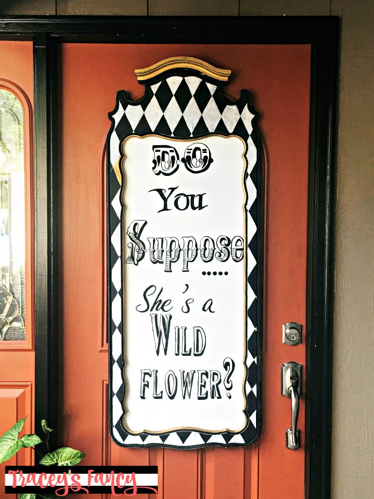 mad-hatter-signs-traceysfancy1