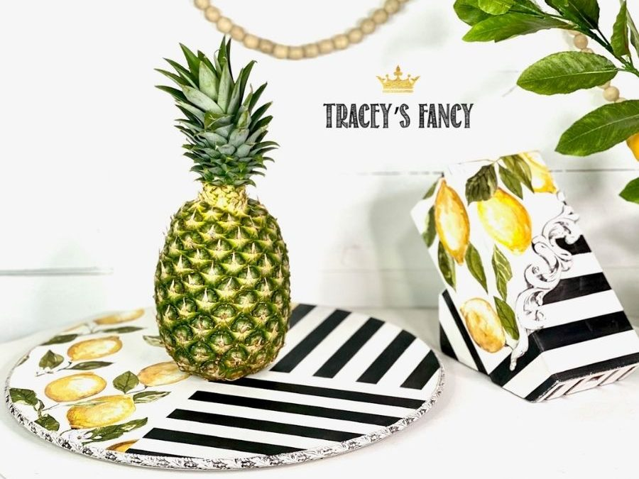 Funky and fun gift ideas