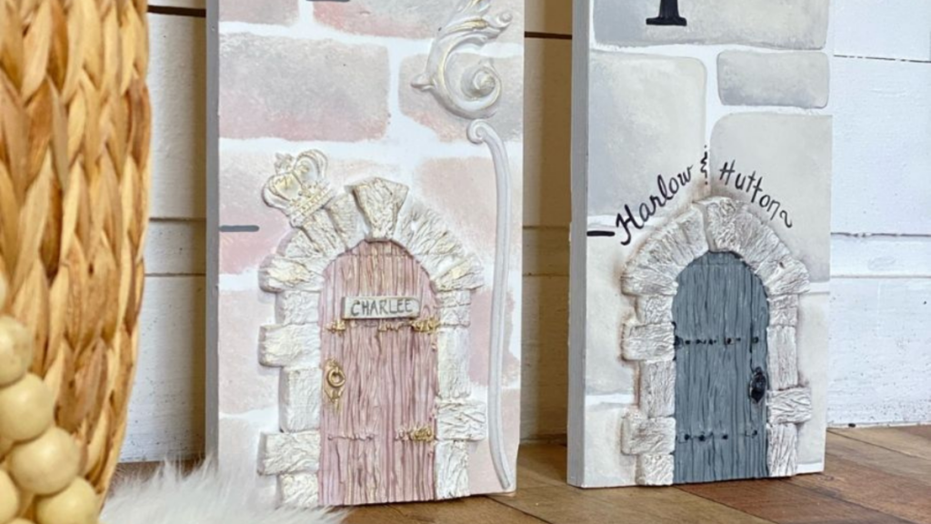 Castle growth charts for both boys and girls